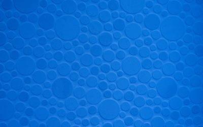 Fluentella: May 2020 Update